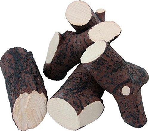 legno-decorazione-per-etanolo-caminetti-legno-in-similpelle-resistente-al-fuoco