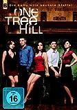 One Tree Hill Staffel kostenlos online stream