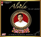 Alvida: The Last Journey