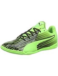 Puma Meteor Sala Lt - Zapatos de Futsal Mujer