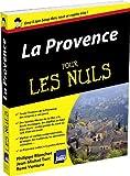 La Provence pour les Nuls