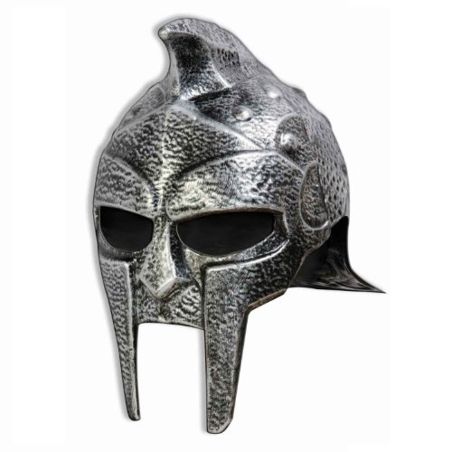 gladiateur-romain-casque-bonnet-pour-adulte-trojan-warrior-pour-homme-russell-crowe-maximus