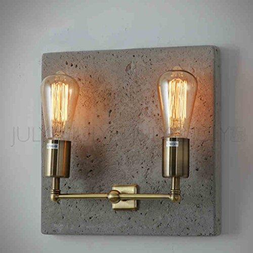 meiling-lmpara-de-pared-de-hierro-de-cemento-retro-industrial-wind-creativo-caf-bar-personalidad-lof