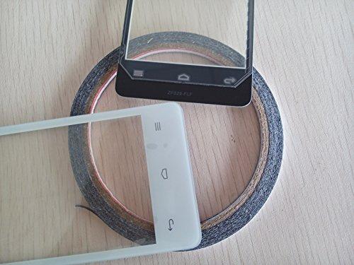 huawei-ascend-y300-u8833-original-digitalizador-de-pantalla-tactil-glas-blanco-cinta-americana-de-pa