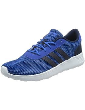 adidas NEO Herren Lite Racer Sneakers