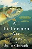Image de All Fishermen Are Liars (English Edition)