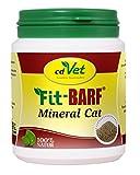 cdVet Naturprodukte Fit-BARF Mineral Cat 150g