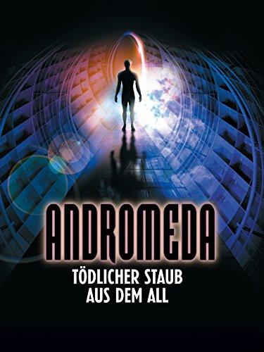 andromeda-todlicher-staub-aus-dem-all