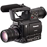 Panasonic AG-AF101E Camcorder