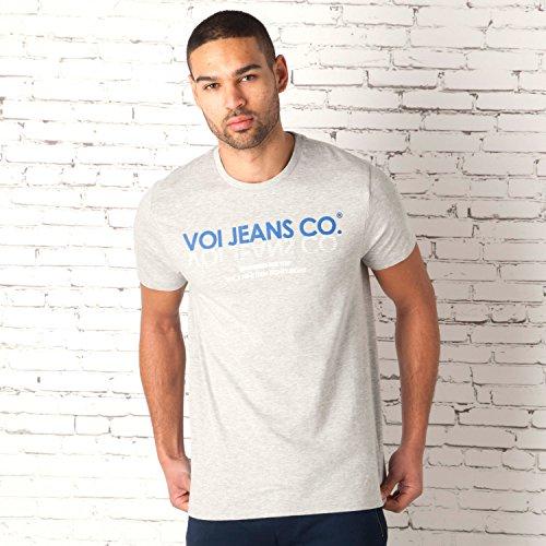 mens-voi-jeans-mens-lennox-t-shirt-in-grey-marl-xl