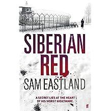 Siberian Red