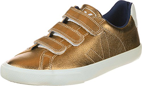 Veja-3-Lock-Leather-W-Calzado