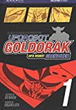 Goldorak Vol.1