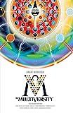 Image de The Multiversity Deluxe Edition