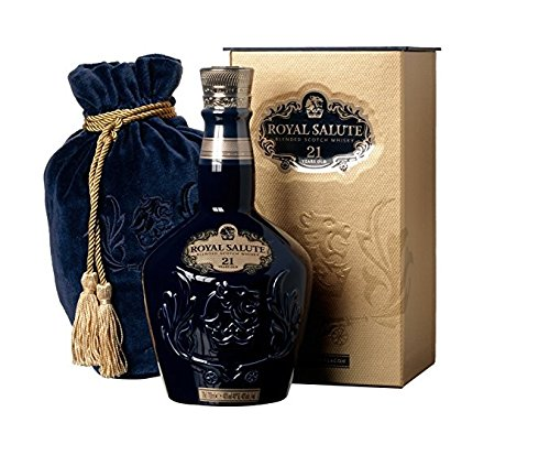 chivas-regal-21-anos-whisky-escoces-700-ml