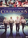 Courageous [IT Import] kostenlos online stream