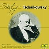 Best Of Tschaikowsky (Eloquence)