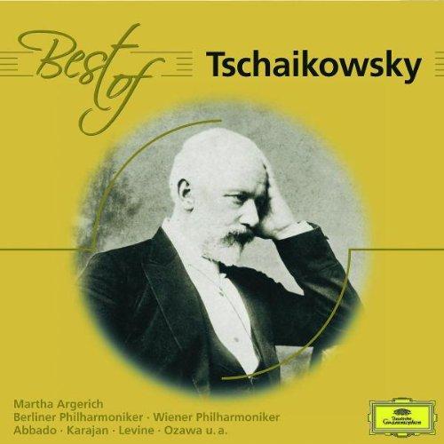 best-of-tschaikowsky-eloquence