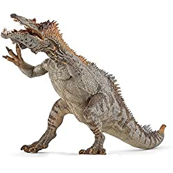 Papo Toys 2055054 - Figura Baryonyx (Plastico)