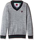 612 League Boys' Knitwear (ILW00S230008A...