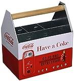 The Tin Box Company 772377-12 Coca Cola ...