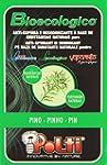 Polti Bioecologico Pin pour Lecoaspir...