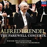 """Afficher """"Farewell concerts (The)"""""""