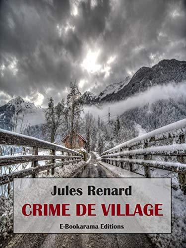 Livres électroniques gratuits Crime de village
