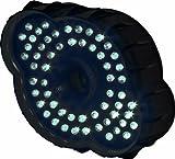 Söll 14730 LED Pond P58, weiß, Fontänenbeleuchtung