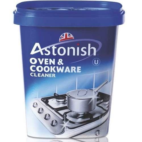 caso-de-12-x-500-g-limpiador-de-horno-y-utensilios-de-cocina-limpiador-pasta-polaco