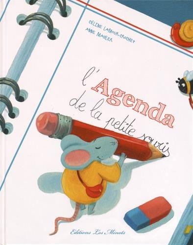 """<a href=""""/node/19512"""">L'agenda de la petite souris</a>"""