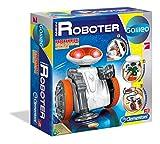 Roboter Für Kinder - Best Reviews Guide