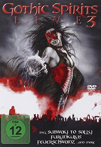 gothic-spirits-live-3-dvd