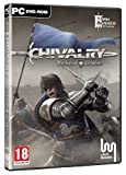 Cheapest Chivalry: Medieval Warfare on PC