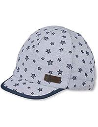 Amazon.fr   casquette visiere plate - Bébé garçon 0-24m   Bébé ... 312291d8316