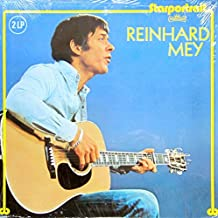 Starportrait / Vinyl record [Vinyl-LP]