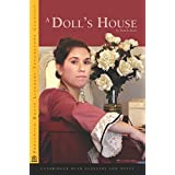 A Doll's House - Literary Touchstone Classics Edition by Henrik Ibsen (2005-06-01)