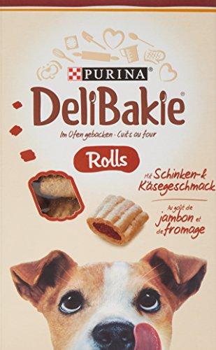 delibakie-rolls-hundesnack-6er-pack-6-x-320-g