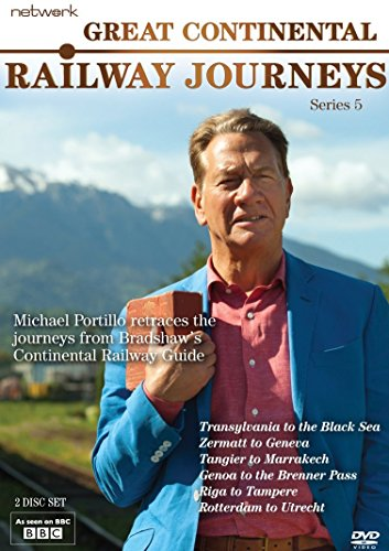 great-continental-railway-journeys-series-5-dvd-uk-import