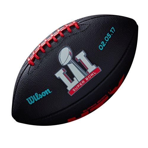 wilson-nfl-superbowl-51-junior-american-football-ltd-ed-schwarz
