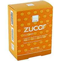 Zucar Zuccarin, 120 St. Tabletten preisvergleich bei billige-tabletten.eu