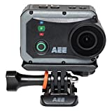 AEE Technology S80 Action Cam
