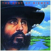 Best of Niemen [Vinyl LP]