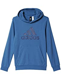 Suchergebnis auf Amazon.de für  adidas - Kapuzenpullover ... fbb22753f3
