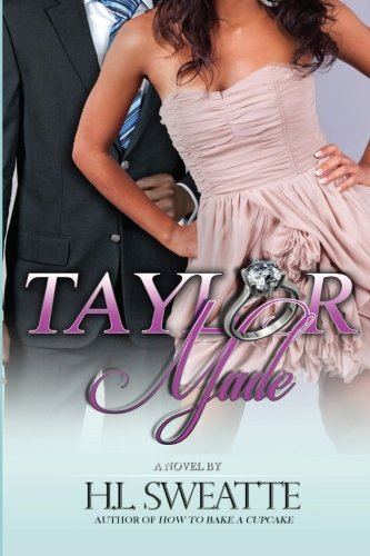taylor-made-cupcake-by-hl-sweatte-2014-09-30