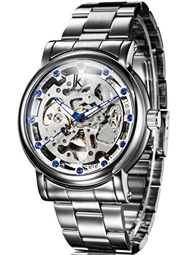 alienwork-ik-montre-automatique-squelette-mecanique-acier-inoxydable-argent-argent-98228g-01
