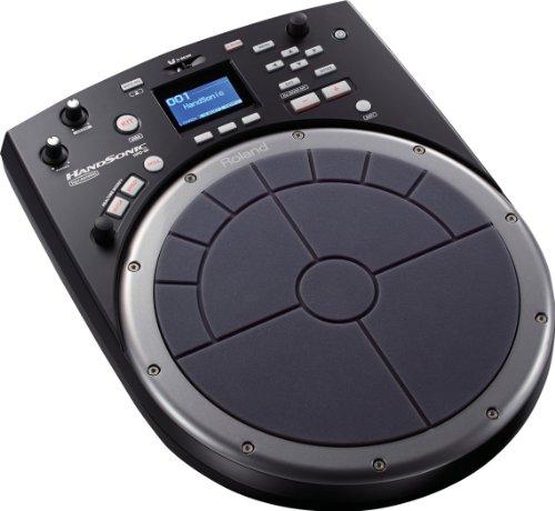 Roland hpd20-HPD 20Percusion Tasche Digital