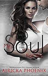 My Soul For You (In The Dark Book 1) (English Edition)