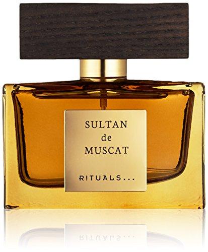 RITUALS Cosmetics Sultan de muscat