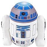 Star Wars – R2D2: GoGlow-Nachtlicht und kuscheliges Spielzeug